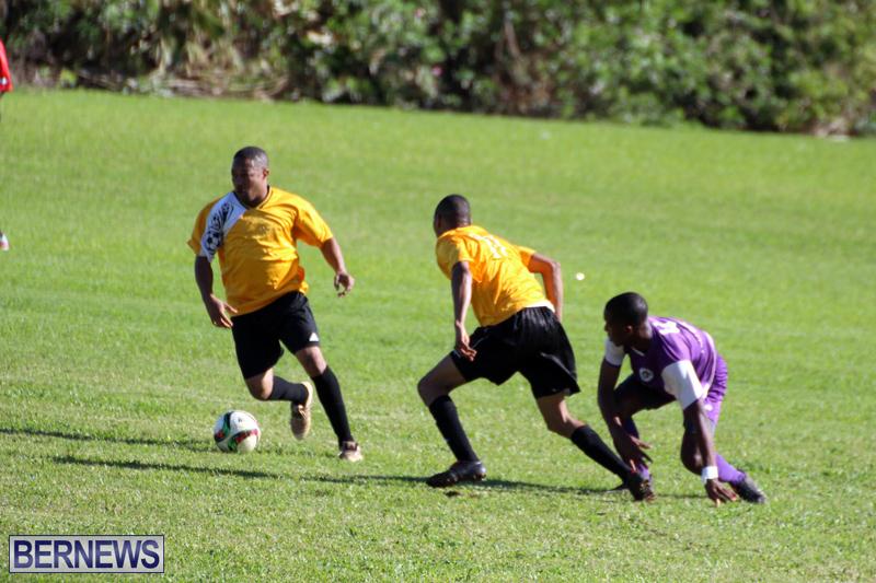 Football-First-Division-Bermuda-Jan-2-2017-13