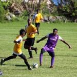Football First Division Bermuda Jan 2 2017 (14)