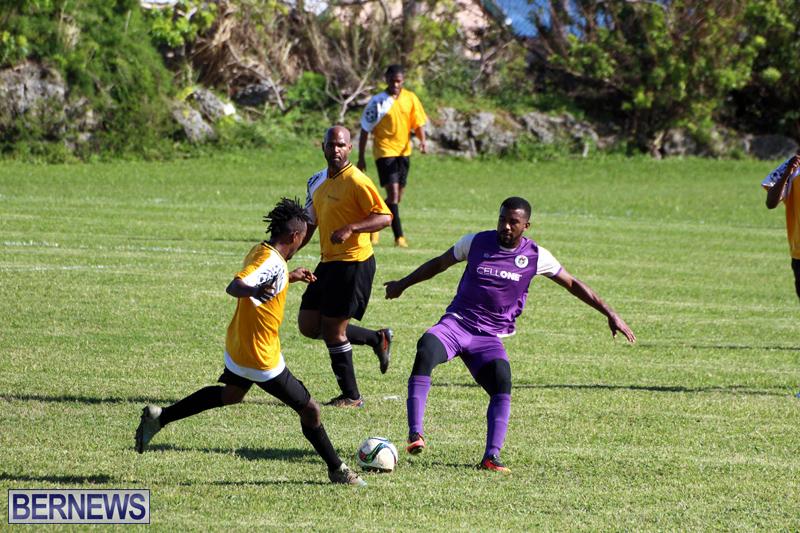 Football-First-Division-Bermuda-Jan-2-2017-14