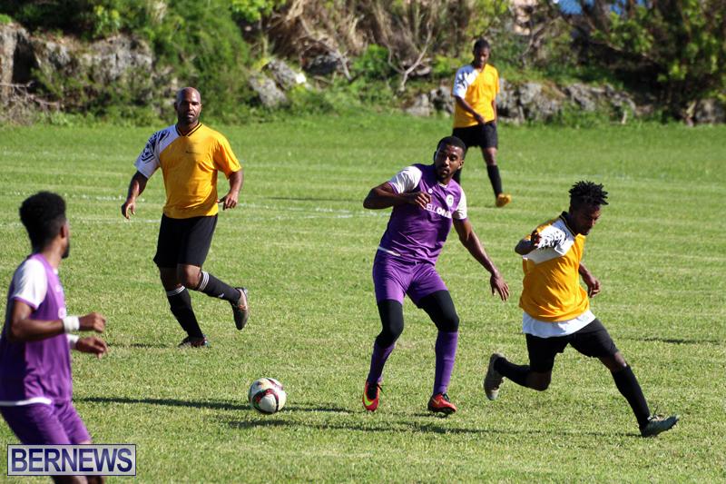 Football-First-Division-Bermuda-Jan-2-2017-15