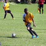 Football First Division Bermuda Jan 2 2017 (16)