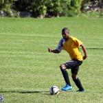 Football First Division Bermuda Jan 2 2017 (17)