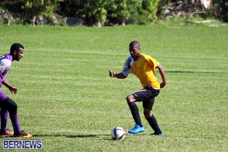 Football-First-Division-Bermuda-Jan-2-2017-17
