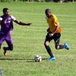 Football First Division Bermuda Jan 2 2017 (18)