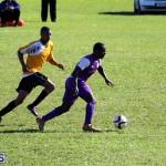 Football First Division Bermuda Jan 2 2017 (19)
