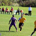 Football First Division Bermuda Jan 2 2017 (2)