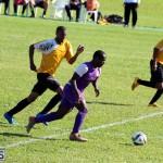 Football First Division Bermuda Jan 2 2017 (3)