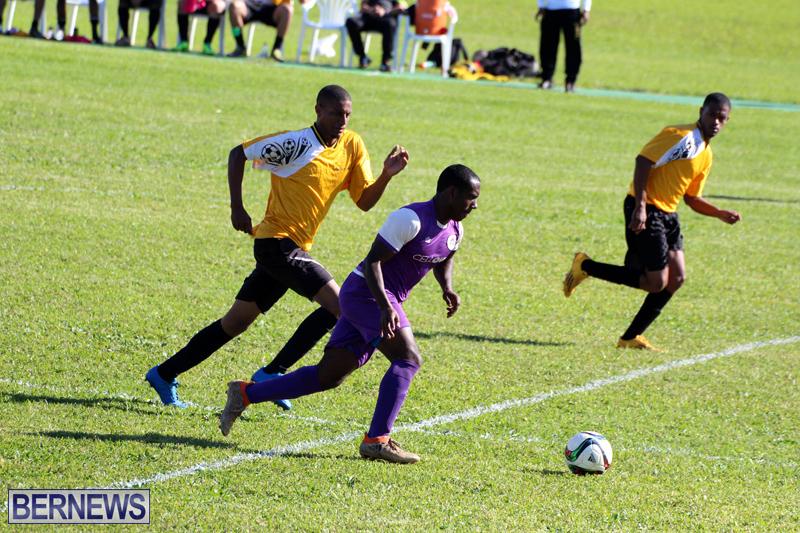 Football-First-Division-Bermuda-Jan-2-2017-3