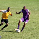 Football First Division Bermuda Jan 2 2017 (4)