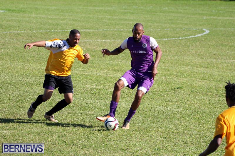 Football-First-Division-Bermuda-Jan-2-2017-4