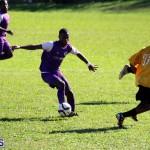 Football First Division Bermuda Jan 2 2017 (5)