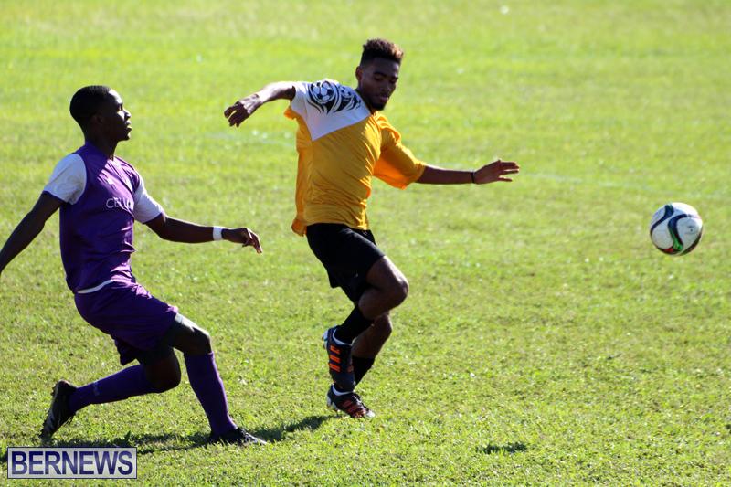 Football-First-Division-Bermuda-Jan-2-2017-6