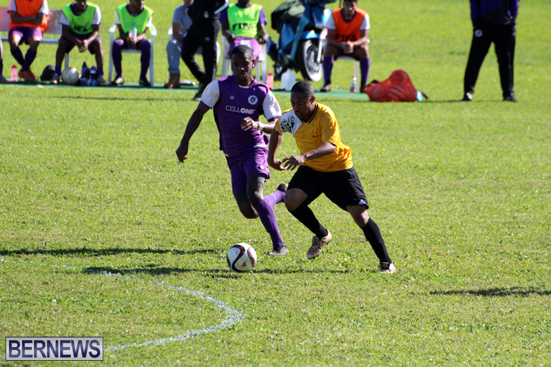 Football-First-Division-Bermuda-Jan-2-2017-9