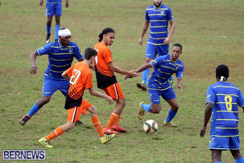 Football-Premier-Division-Bermuda-Jan-22-2017-1