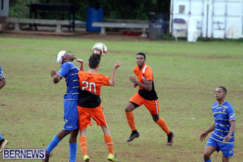 Football-Premier-Division-Bermuda-Jan-22-2017-10