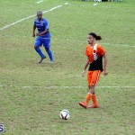 Football Premier Division Bermuda Jan 22 2017 (14)