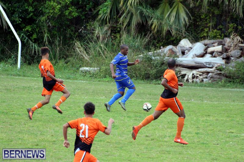 Football-Premier-Division-Bermuda-Jan-22-2017-15