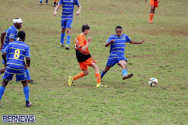 Football-Premier-Division-Bermuda-Jan-22-2017-17