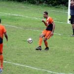 Football Premier Division Bermuda Jan 22 2017 (19)
