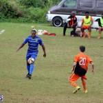Football Premier Division Bermuda Jan 22 2017 (3)