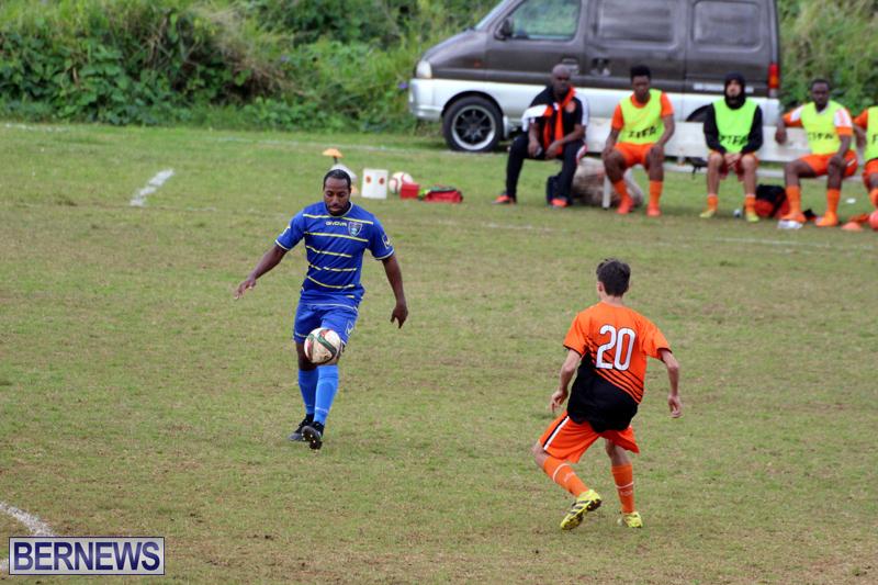 Football-Premier-Division-Bermuda-Jan-22-2017-3