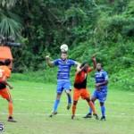 Football Premier Division Bermuda Jan 22 2017 (4)