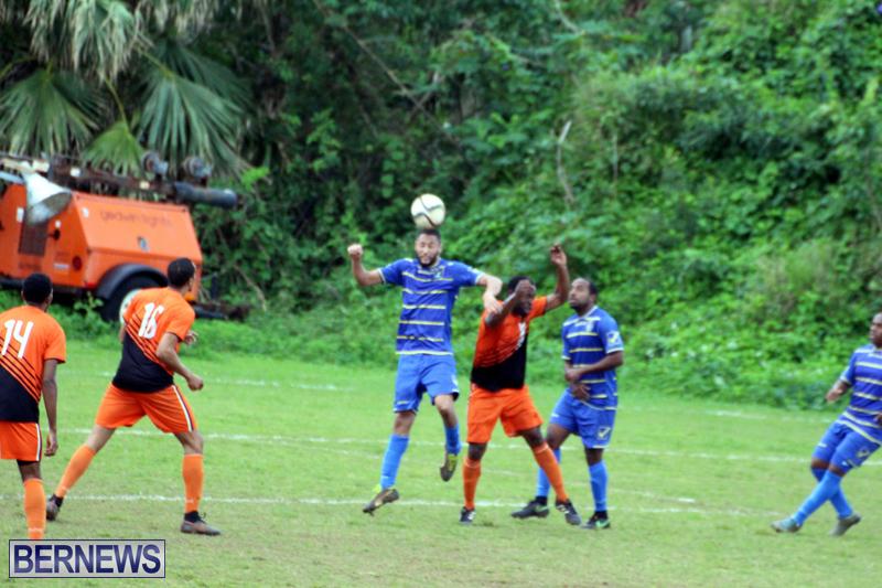 Football-Premier-Division-Bermuda-Jan-22-2017-4
