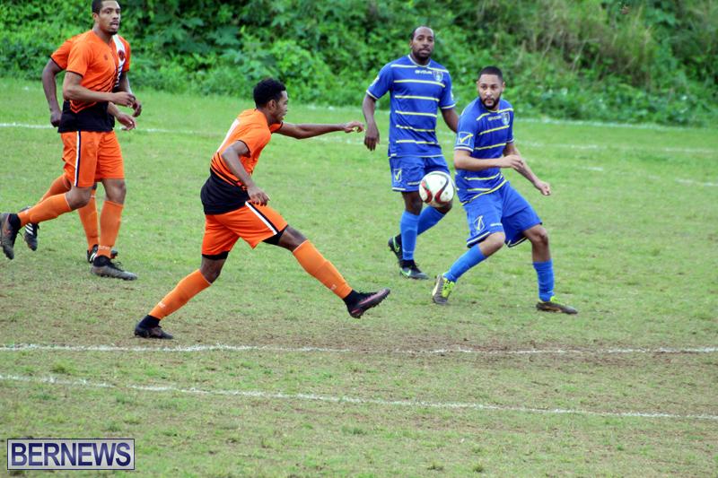 Football-Premier-Division-Bermuda-Jan-22-2017-5