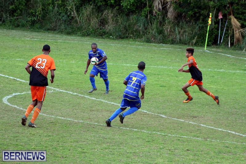 Football-Premier-Division-Bermuda-Jan-22-2017-6