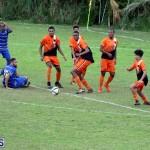 Football Premier Division Bermuda Jan 22 2017 (7)