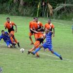 Football Premier Division Bermuda Jan 22 2017 (8)