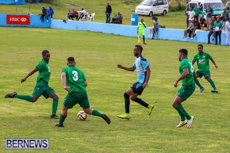 Football-St-Georges-vs-BAA-Bermuda-January-1-2017-1