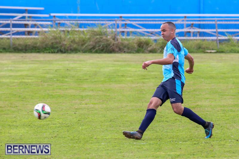 Football-St-Georges-vs-BAA-Bermuda-January-1-2017-10