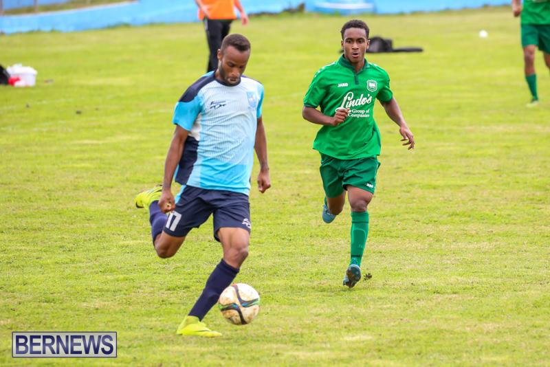 Football-St-Georges-vs-BAA-Bermuda-January-1-2017-100