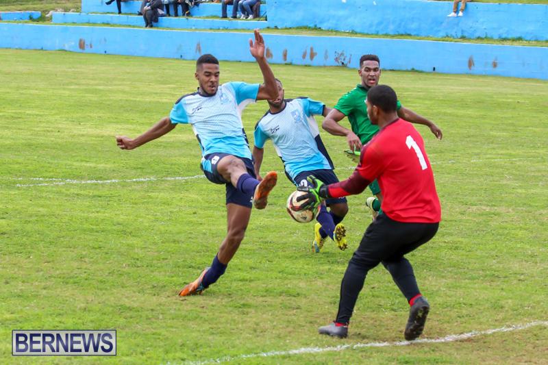 Football-St-Georges-vs-BAA-Bermuda-January-1-2017-101