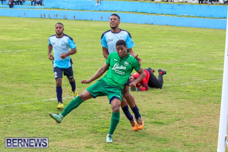 Football-St-Georges-vs-BAA-Bermuda-January-1-2017-102