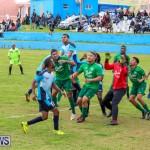 Football St George's vs BAA Bermuda, January 1 2017-103