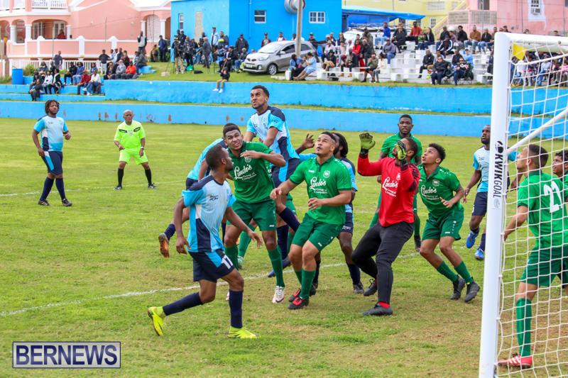 Football-St-Georges-vs-BAA-Bermuda-January-1-2017-103