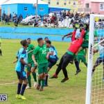 Football St George's vs BAA Bermuda, January 1 2017-104