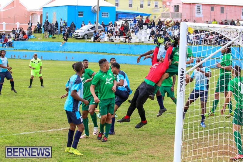 Football-St-Georges-vs-BAA-Bermuda-January-1-2017-104