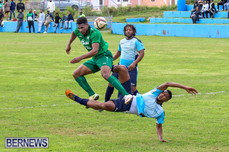 Football-St-Georges-vs-BAA-Bermuda-January-1-2017-105