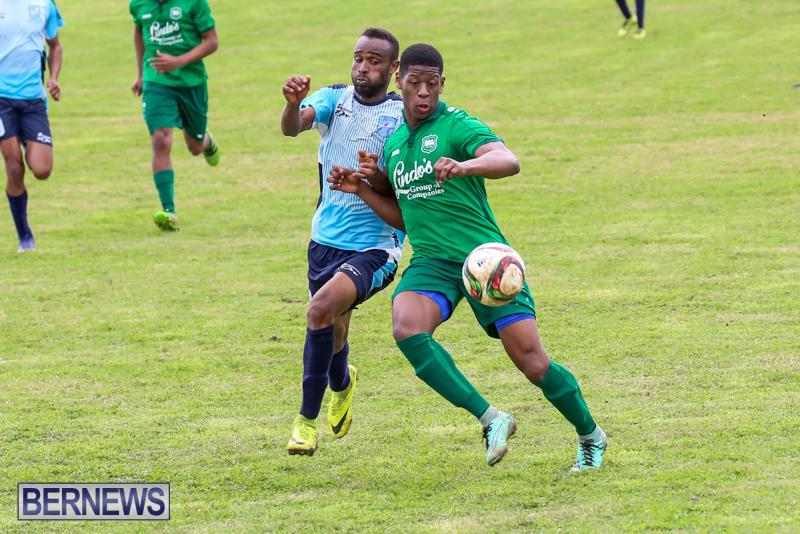 Football-St-Georges-vs-BAA-Bermuda-January-1-2017-106