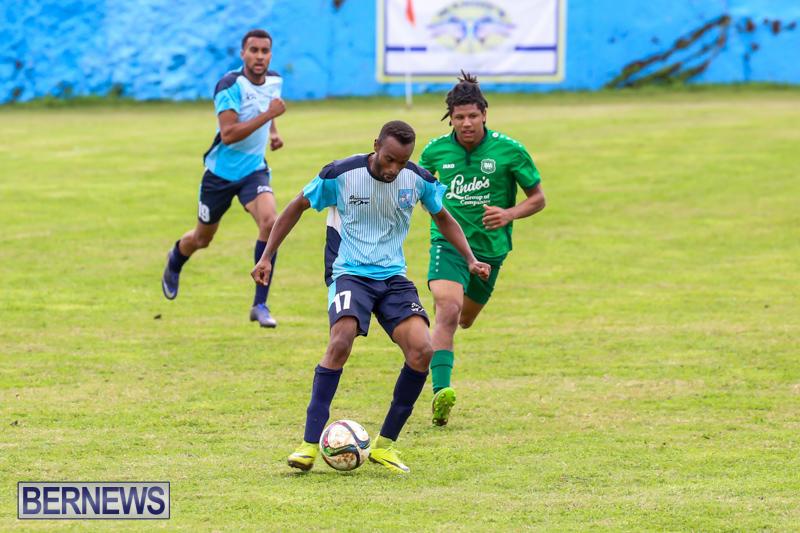 Football-St-Georges-vs-BAA-Bermuda-January-1-2017-107
