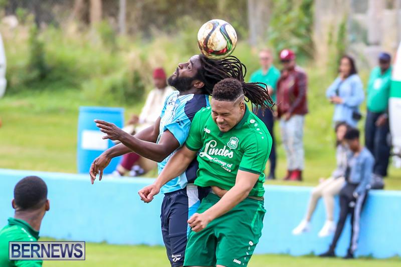 Football-St-Georges-vs-BAA-Bermuda-January-1-2017-108