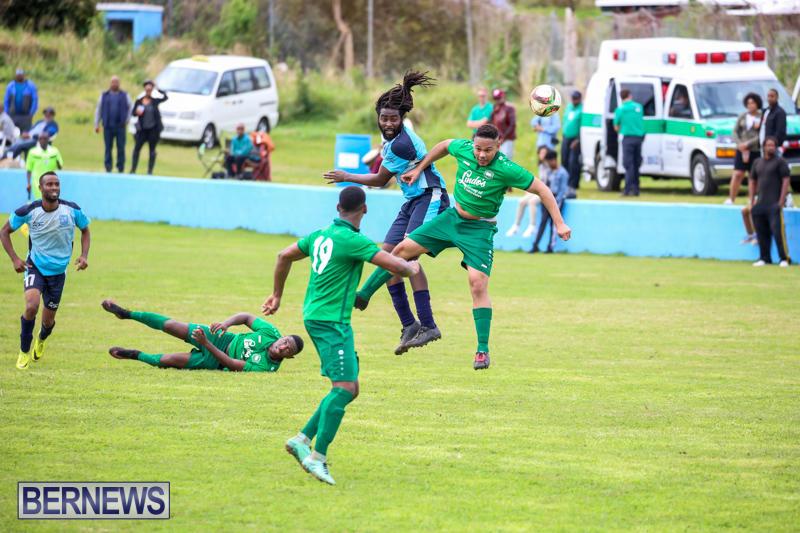 Football-St-Georges-vs-BAA-Bermuda-January-1-2017-109