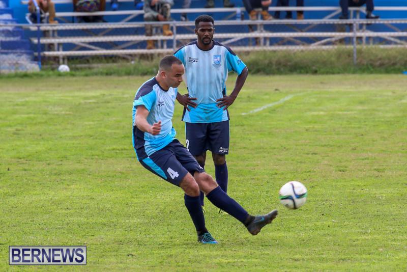 Football-St-Georges-vs-BAA-Bermuda-January-1-2017-11