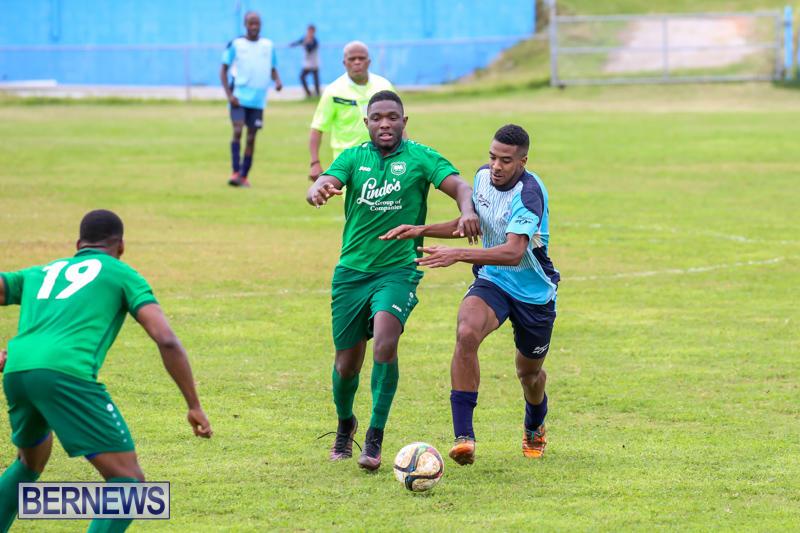 Football-St-Georges-vs-BAA-Bermuda-January-1-2017-110