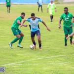 Football St George's vs BAA Bermuda, January 1 2017-111