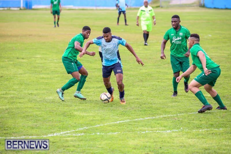Football-St-Georges-vs-BAA-Bermuda-January-1-2017-111