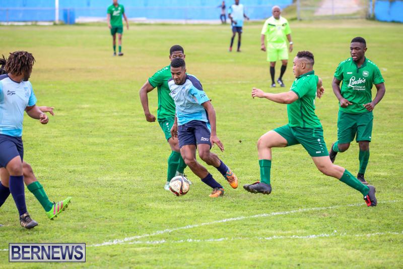Football-St-Georges-vs-BAA-Bermuda-January-1-2017-112